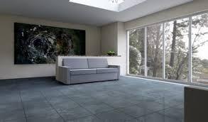 Carrelage Salle De Bain Design Pas Cher Carrelage Mur Sol Pas Cher