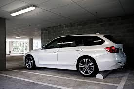 All BMW Models bmw 328it : The BMW Sport Wagon is Dead in The US - BimmerFile