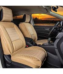 seat covers audi q7 from 2005 in beige