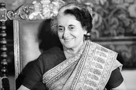 an essay on indira gandhi for students kids youth and children