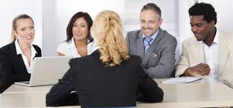 Professional Interview How To Ace The 50 Most Common Job Interview Questions Inc Com