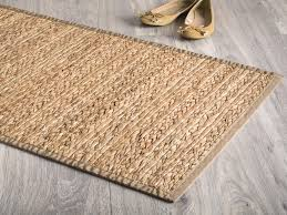 accent rugs target fresh kitchen small woven rug extra braided rugs affordable