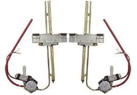 ez boom wiring diagram wiring diagrams ez wiring diagram nodasystech
