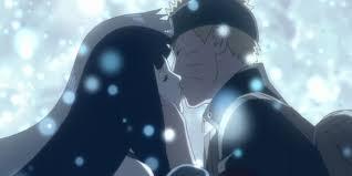 When Do Naruto & Hinata Start Dating?