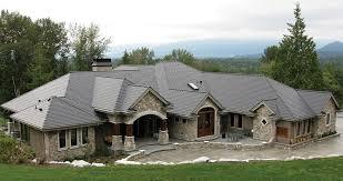 interlock slate interlock metal roofing8