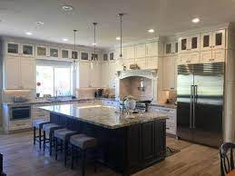 kitchen countertops las vegas remodel north as well as kitchen remodel also kitchen countertops las vegas kitchen countertops las vegas