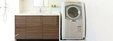 best laundry appliances capacity laundry appliances sale