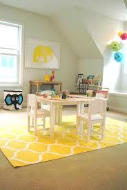 boys play rug colorful playroom rug kids bedroom floor rugs kids road rug