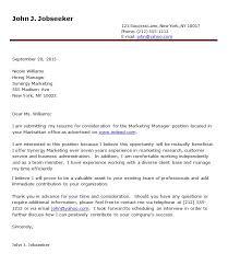 Ideas Collection Sample Letter Format Legal Notice Letter Format