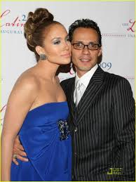 Jennifer Lopez & Marc Anthony Are Latino Lovers: Photo 1663201 | Jennifer  Lopez, Marc Anthony Pictures | Just Jared