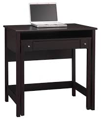 ikea computer desks small spaces home. Computer Desks Formallpaces Solid Wood Construction Espresso Finish Pull Out Keyboard Tray Large Openhelvespaces Home Frightening For Small Spaces Ikea