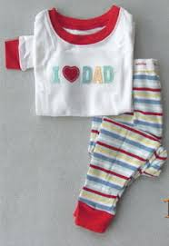 Gap Toddler Girl Size Chart Corydonwiao
