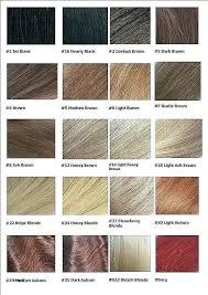 Argan Oil Hair Color 8g Light Golden Blonde