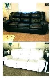 leather couch paint frommeclub can you paint a sofa spray paint fabric sofa