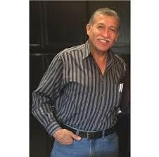 Everardo Cazares   News, Sports, Jobs - Lawrence Journal-World ...