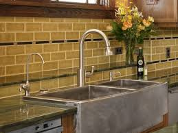 sink faucet wonderful kitchen sink application wonderful