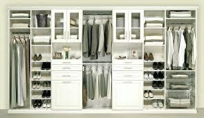 ikea closet system outdoor closet systems unique stunning idea walk in closet organizer closet ideas ikea ikea closet