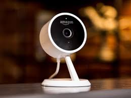 These indoor <b>cameras</b> take home <b>security</b> to the next level - CNET