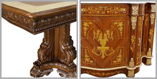 antique mahogany bedroom chairs. we are the manufacturer and exporter of antique reproduction furniture, bar bedroom furniture etc made from high quality mahogany wood based in chairs