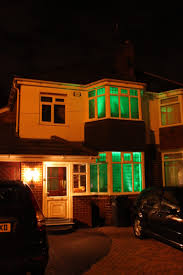 features light decor architectural lighting works grv