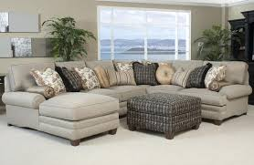 Brilliant Comfortable Sectional Couches Circle Green Luxury Iron Pillow Inexpensive Sofa For Inspiration