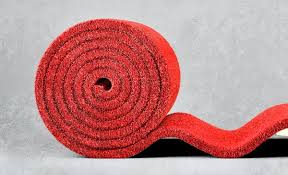 carpet roll logo. red-carpet-roll-600 carpet roll logo .