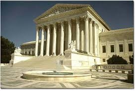 Image result for the United States Supreme Court
