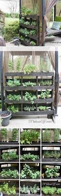 Small Picture Backyard Herb Garden Ideas Garden Ideas And Garden Designl herb