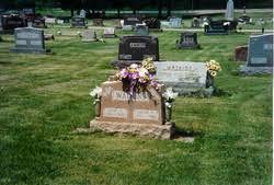 Nellie Goldie Shoffner Watkins (1897-1980) - Find A Grave Memorial
