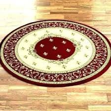 red circle rug red rugs at round red area rug red circle rug circle rug target