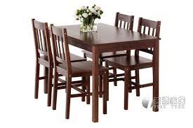 ikea images furniture. Ikea Furniture, Minimalis Ekspor Kopi Meja Makan Kayu, Empat Kursi Kombinasi Dari Lingkungan Sesuai Images Furniture