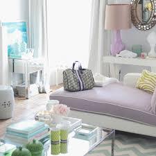 Pastel Living Room Colors  CenterfieldbarcomLiving Room Pastel Colors
