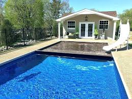 automatic pool covers cost.  Cost Automatic Pool Cover Cost Costs Covers  Complete Intended Automatic Pool Covers Cost A