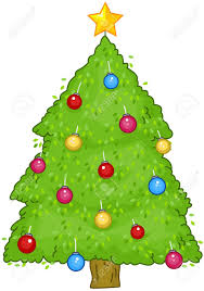 532 Best Christmas Images On Pinterest  Christmas Ideas Christmas Trees Small