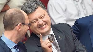 Кредиторы могут списать Украине 20% долга, - Wall Street Journal - Цензор.НЕТ 4268