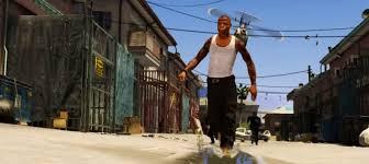 [info] Grand Theft Auto V
