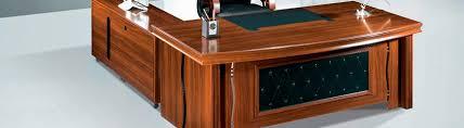 pictures of office tables. Office Tables Pictures Of