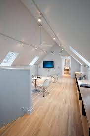 attic lighting. Simple Attic Lighting Ideas Style Home Design Classy In Interior T