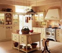 country kitchen paint colorsKitchen Painting Ideas and Kitchen Design Colors by Style