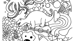 Back To School Coloring Pages For Second Grade Unique First Grade
