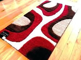 kitchen slice rugs bath and beyond runner rugs bed bath beyond bathroom rugs great rug runners kitchen slice rugs