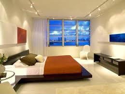 bedroom lighting designs. impressive bedroom lighting design pictures and tips with designs o