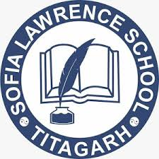 Sofia Lawrence School 3.1 apk | androidappsapk.co
