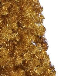 ... | Shop All Gold Christmas ...