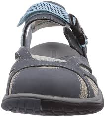 Size Chart Merrell Shoes Merrell Moab Ventilator Hiking Shoes Black Night Merrell