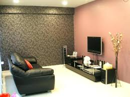 furniture color combination. Color Schemes For Brown Furniture Grey Bedroom Living Room Wall Colors With Black Sofa . Combination