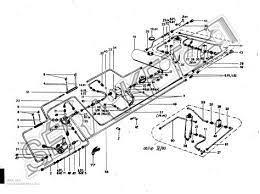 Ihr solltet vielmehr euer schaltgestänge unter die lupe. Multicar M25 Schaltplan Pdf 31 Elektrischer Schaltplan Multicar M25 Milan Ray 1 Month 3 Weeks Ago Calle Level 12 Gastrokezdoknek