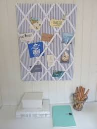 How To Make French Memo Board I Am Obsessed With French Memo Boards A New Way To Use Fabric In 45