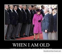 queen elizabeth meme 2015 - Trending Wallpaper HD via Relatably.com