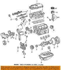 2000 toyota avalon wiring diagram 2000 image 2000 toyota avalon parts diagram 2000 auto wiring diagram schematic on 2000 toyota avalon wiring diagram